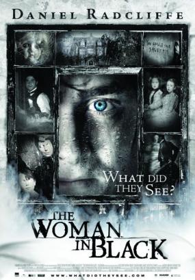 The Woman in Black_09