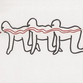 The Human Centipede_03s
