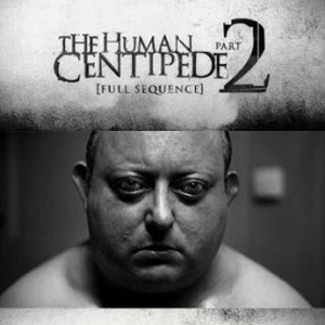 The Human Centipede II_01 s