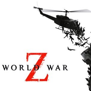 World War Z_08s