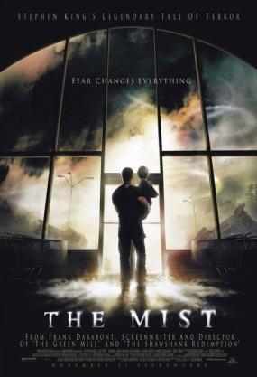 The Mist_00
