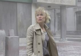 Silent Hill_11