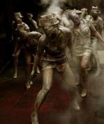 Silent Hill_34