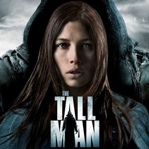 The Tall Man_04s