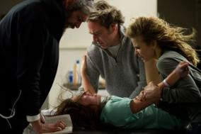 The Possession(2012)_11