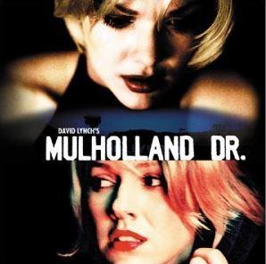 Mulholland Drive_03
