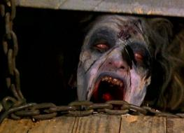 The Evil Dead_05