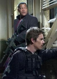 Assault on Precinct 13_23
