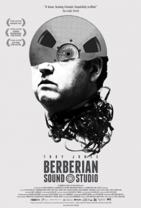 Berberian Sound Studio_00