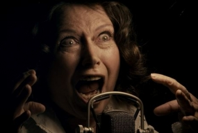 Berberian Sound Studio_17