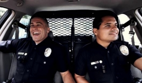 End of Watch_22