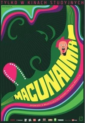 Macunaíma_00