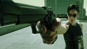 The Matrix_17-2