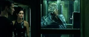 The Matrix_29