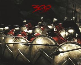 300_17
