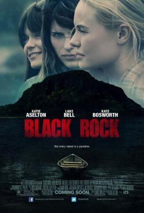 Black_Rock_00