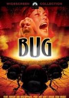 Bug-1975_01