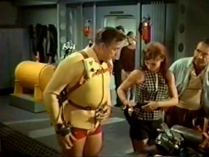 Destination_Inner_Space-movie1966_39