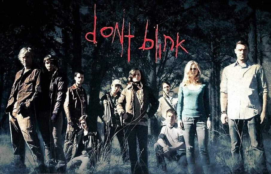 Dont_Blink-Movie2014_16