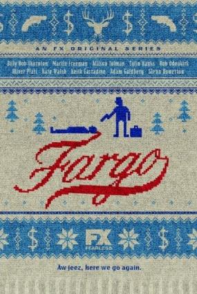 Fargo-tv2014_00