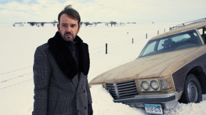 Fargo-tv2014_30