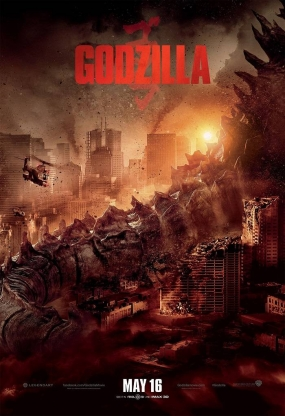 Godzilla-movie2014_05-2