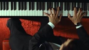 Grand_Piano_17