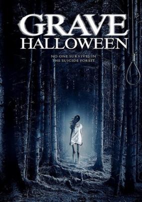 Grave_Halloween_00