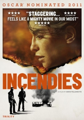Incendies_00