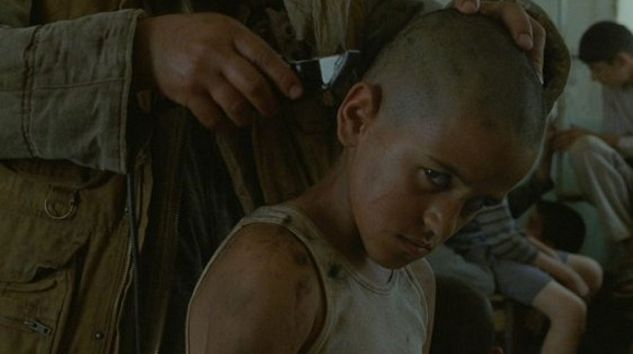 Incendies_17