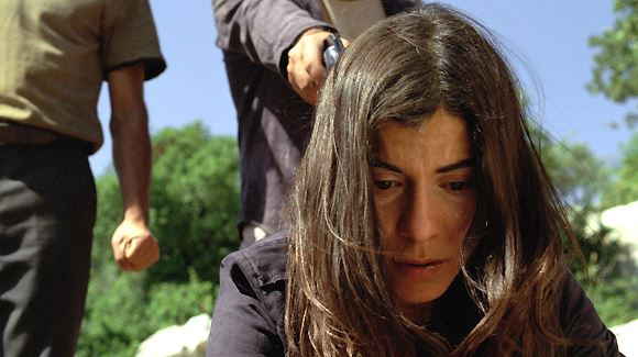 Incendies_20