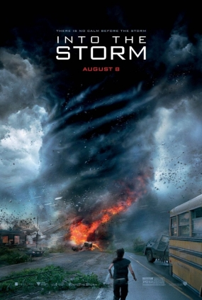 Into_the_Storm-movie2014_02-2