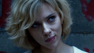 Lucy-movie2014_12-2