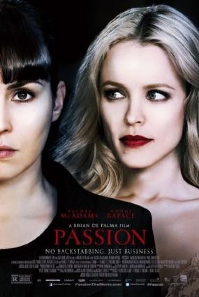 Passion_00