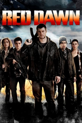 Red_Dawn_02