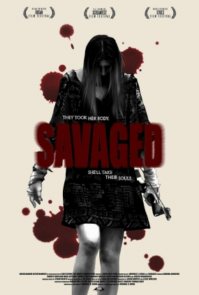 Savaged-movie2013_01