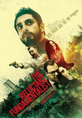 The_Reluctant_Fundamentalist_Movie2012_02-2