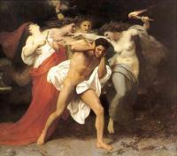 The_Remorse_of_Orestes_(1862)