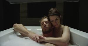 The_Returned-movie2013_11