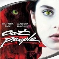 『キャット・ピープル』(1982) - Cat People -