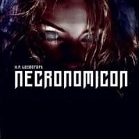 『ネクロノミカン』(1993) - Necronomicon -