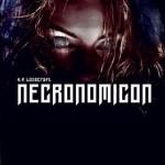『ネクロノミカン』(1993) - Necronomicon –