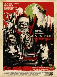 silent-night-deadly-night_00
