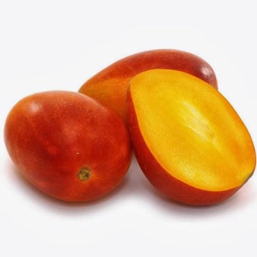 Taiwan Irwin (Apple) Mango
