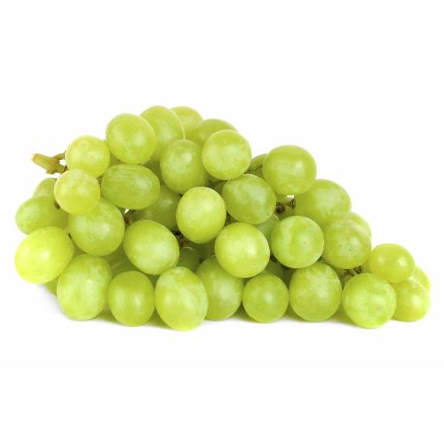Autumn Crisp® Green Seedless Grapes