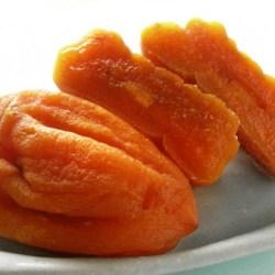 fresh-toyama-anpogaki