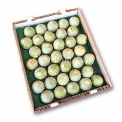 Emerald Beaut Pluot Box