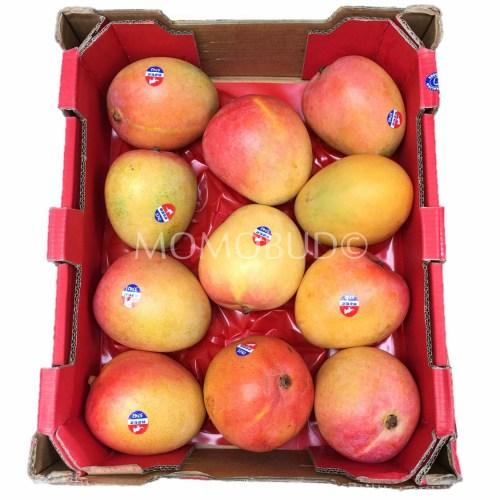 Australian R2E2 Mango Box