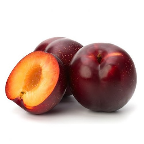 Sierra Sweet Plum