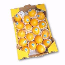 Organpit Granadilla (Passionfruit) Box